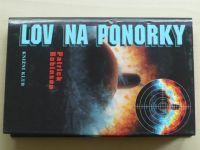 Robinson - Lov na ponorky (1999)