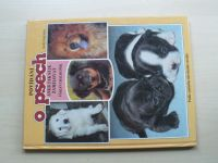 Chaloupek - Povídání o psech aneb Jak si je zamilovat (1983)