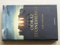 Christer - Odkaz Stonehenge (2012)