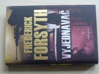 Forsyth - Vyjednavač (2006)