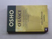 Osho - O lásce (2016)