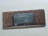 Oswiecim, Auschwitz, Brzezinka, Birkenau