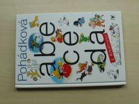 Pohádková abeceda z Albatrosu (2004)