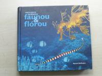 Dařbujan - Průvodce mořskou faunou & flórou (2001)