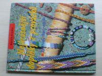 Nejkrásnější doplňky z provázků (1998)