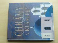 Chrámy a kláštery (2006)