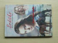 Brooke - Srdíčko - Kniha osmá: Krev není voda (2009)