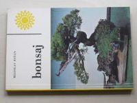 Ryšán - Bonsaj (1985)