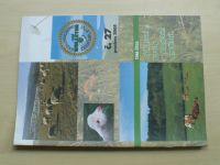 Bulletin ekologického zemědělství č. 27 (2005)