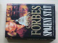 Forbes - Spojený stát (2000)