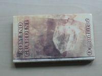 Guardini - O modlitbě (1991)