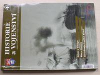 Historie a vojenství 3/2004 Bitva u Slavkova