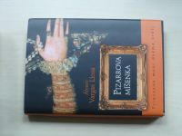 Llosa - Pizarrova míšenka - Princezna mezi dvěma světy (2007)