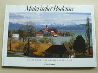 Malerischer Bodensee (1986)