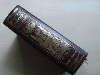 Ottův slovník naučný XVII. - Median - Navarrete (1999)