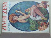 Sandys - Život ženy (1925)