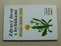 Treben - Zdravý život s bylinkami (2001)