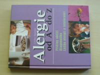 Gamlin - Alergie od A do Z (2003)
