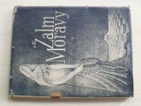 Habřina - Žalm Moravy (1948) Sborník