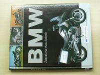 Heil - BMW - Zázrak na dvou kolech (2012)