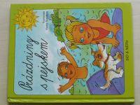 Jelenová - Prázdniny s pejskem (1995)