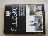 Slezsko - Matice slezská Opava 1992