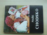 Naše Chodsko (1990)