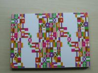 100 Artists-in-Residence / Quartier 21 / MQ / 2006-2009
