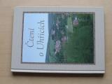 Čtení o Uhřicích (Hodonínsko) (2006)