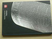 Katalog expozice - Tiskařství - Národní technické muzeum 2015