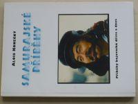 Konečný - Samurajské příběhy (1997)