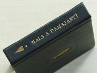 Nala a Damajantí (1977)