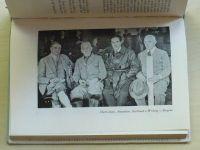 Hanuš - Setkání na pakku (1950)