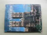 Kersting, Spaull - Portrait of Westminster (1964) anglicky