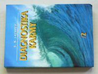 Lazarev - Diagnostika karmy 2 (1996) slovensky