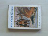 Braun - Pro bibli kralickou a jiné povídky (1929)