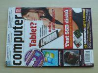 Computer 8 (2011) ročník XVIII.