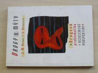 Nerad, Neradová - Drogy a mýty - Drogová problematika z nizozemské perspektivy (1998)