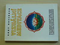 Rossbach - Vizuální meditace (1996)