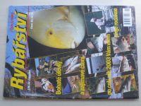 Rybářství 1-12 (2003)