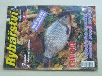 Rybářství 11 (1998)