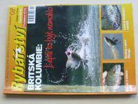 Rybářství 11 (2007)