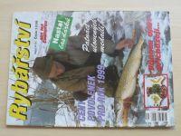 Rybářství 12 (1998)