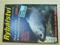 Rybářství 2 (1999)