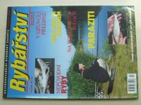 Rybářství 7 (2004)