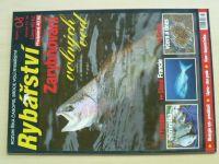 Rybářství 8 (2008)