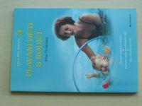 Čechovská - Plavání dětí s rodiči (2002)
