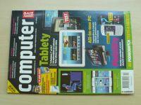 Computer 13-14 (2013) ročník XX. (dvojčíslo)