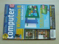 Computer 19 (2011) ročník XVIII.