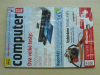Computer 2 (2014) ročník XXI.